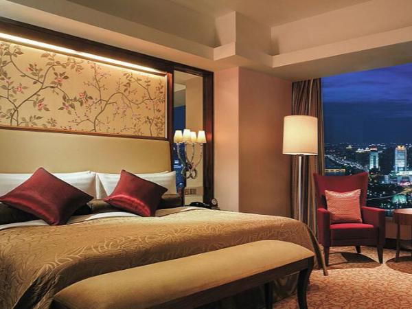 雨辉第三代酒店共享智能按摩床垫