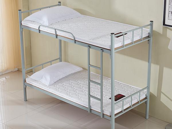 学生宿舍可定制硬环保棕垫防潮1.2米床垫单人0.9m寝室椰棕床垫 YH6010