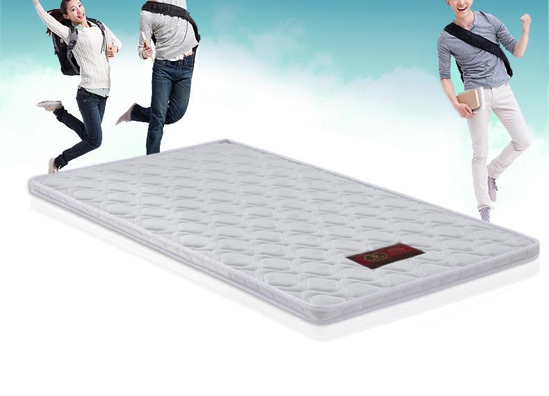 宿舍床垫_02