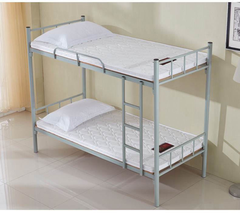 宿舍床垫_13