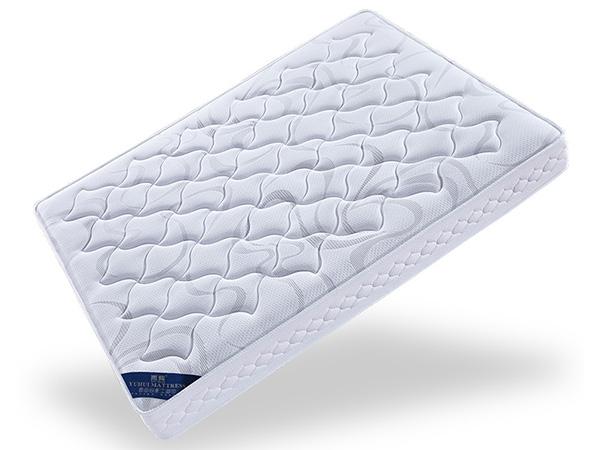 雨辉床垫记忆棉床垫加厚海绵垫子家用被榻榻米软垫学生宿舍褥子C580