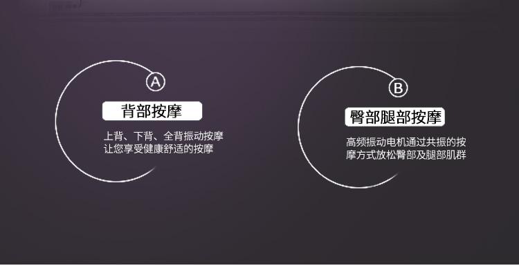 YH9009按摩功能详情_14