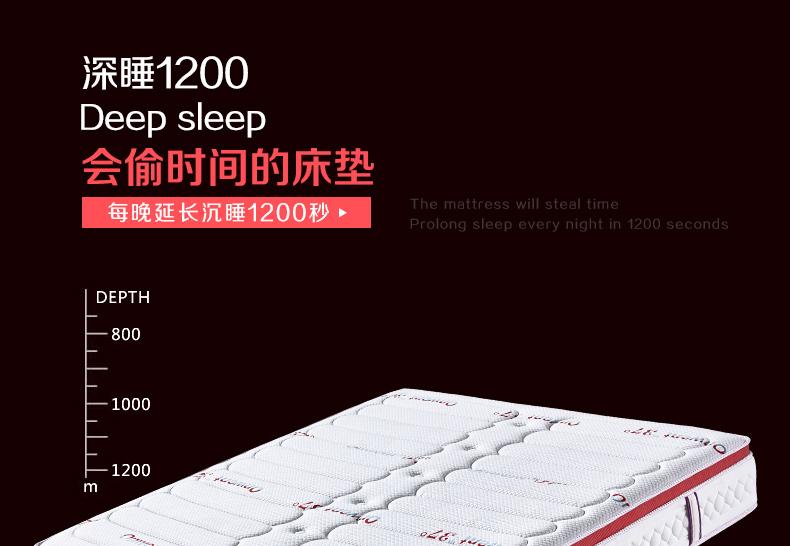 9012床垫详情_01