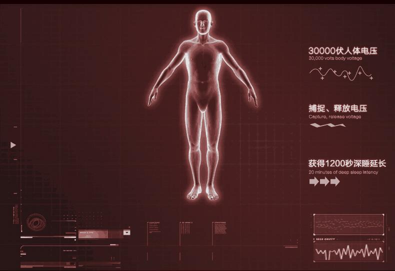 9012床垫详情_04