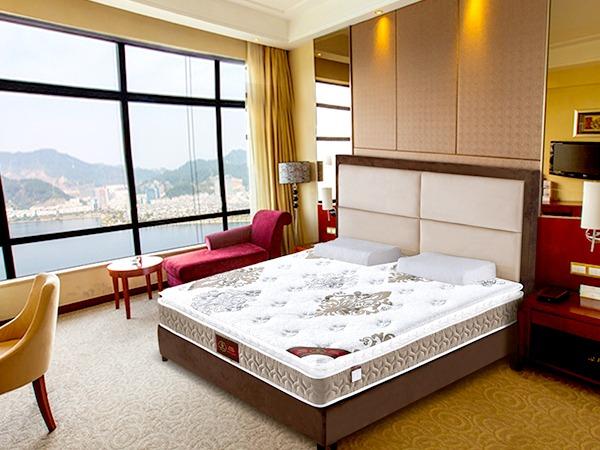 雨辉床垫告诉您床垫定制的要求有哪些?