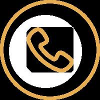 电话(3)