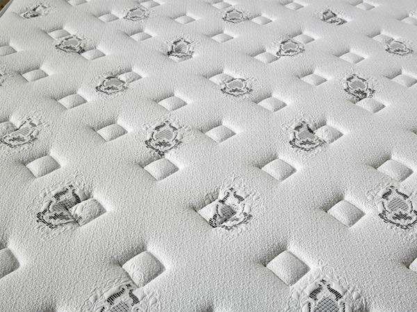 雨辉床垫浅析床垫的使用与保养小技巧