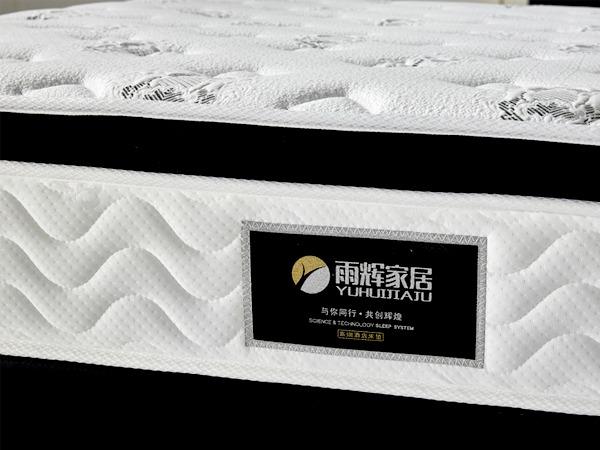 酒店床垫的保养方法和保养技巧