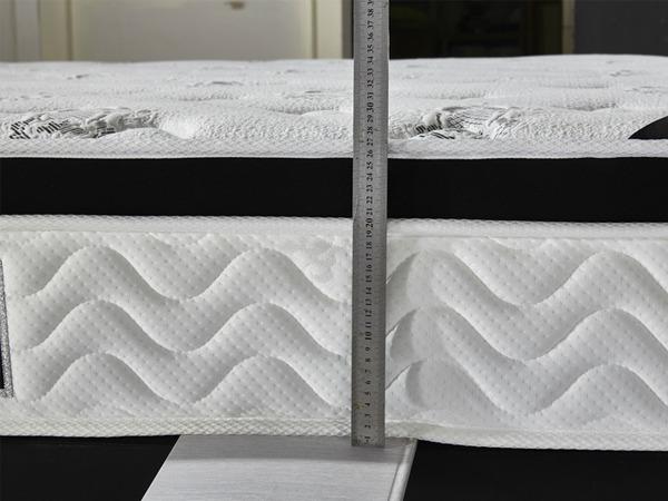 雨辉床垫告诉你床垫的选择方法