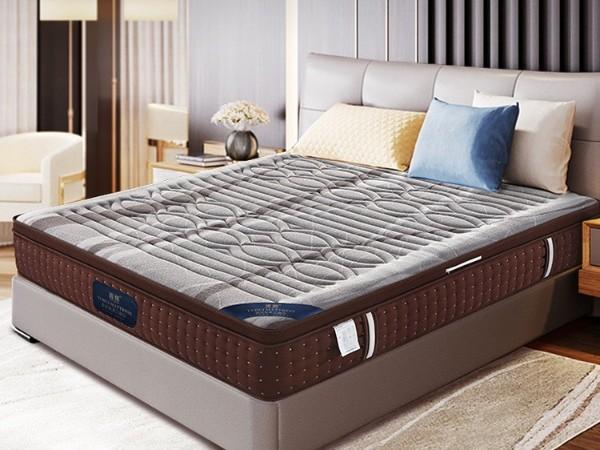 雨辉高质量睡眠床垫