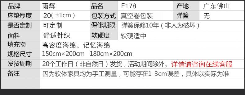 F168详情页_17